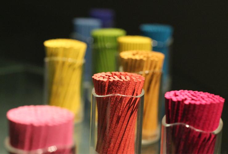 maincolors.jpg
