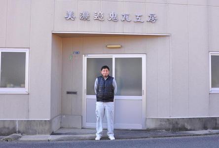 onigawara_ikasutame03.jpg